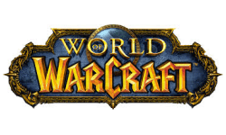 World of Warcraft (Варкрафт)